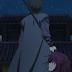 Review Singkat Anime : Akatsuki No Yona