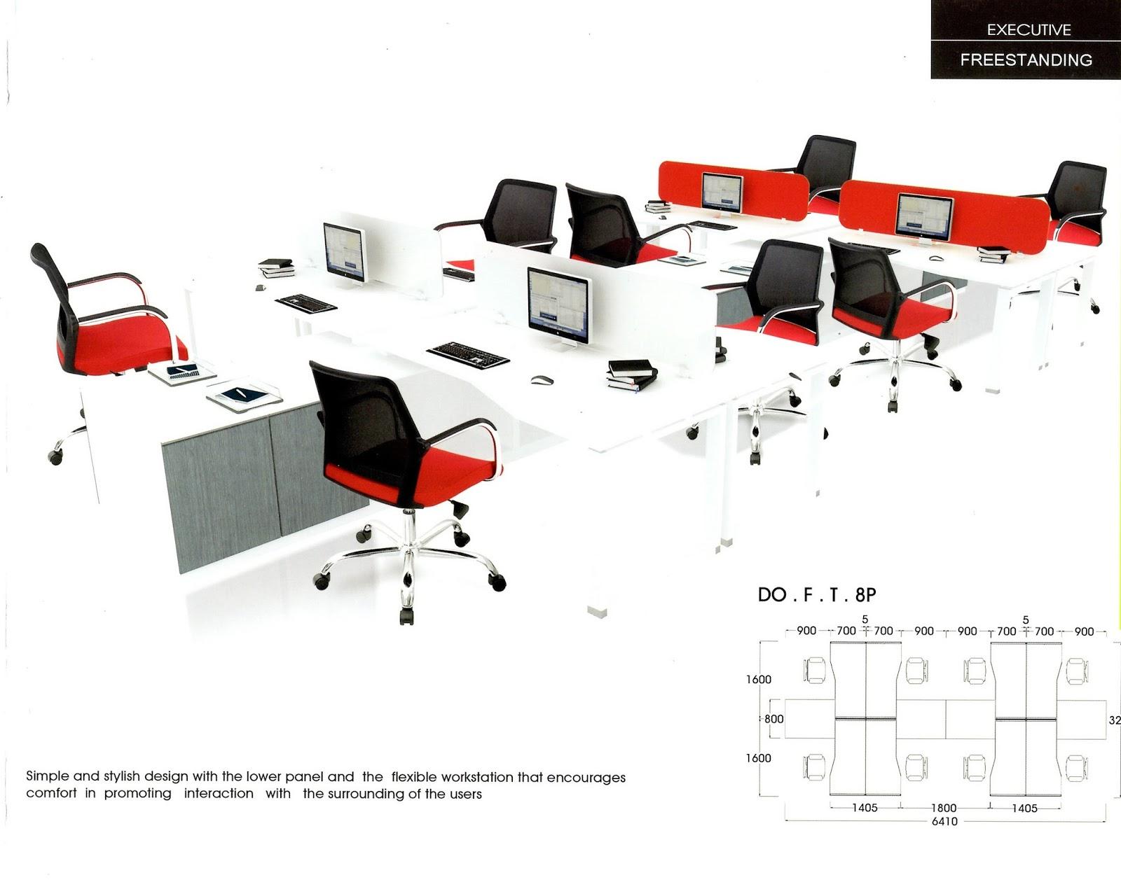 office chair in surat cheap papasan chairs for sale donati furniture