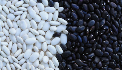 beans-super-protein-health-benefits-lose-weight
