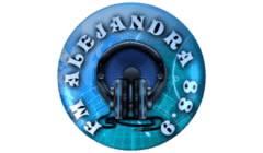 FM Alejandra 88.9