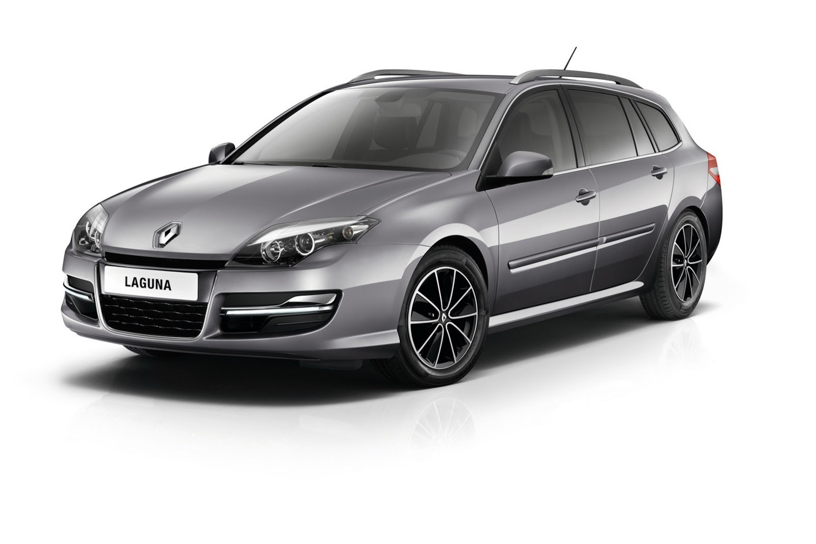 all cars nz 2013 renault laguna sedan and estate. Black Bedroom Furniture Sets. Home Design Ideas
