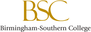 Birmingham-Southern College Majors, Courses, Online Programs and Degrees, Distance Education, Fees, Contact Details and More.