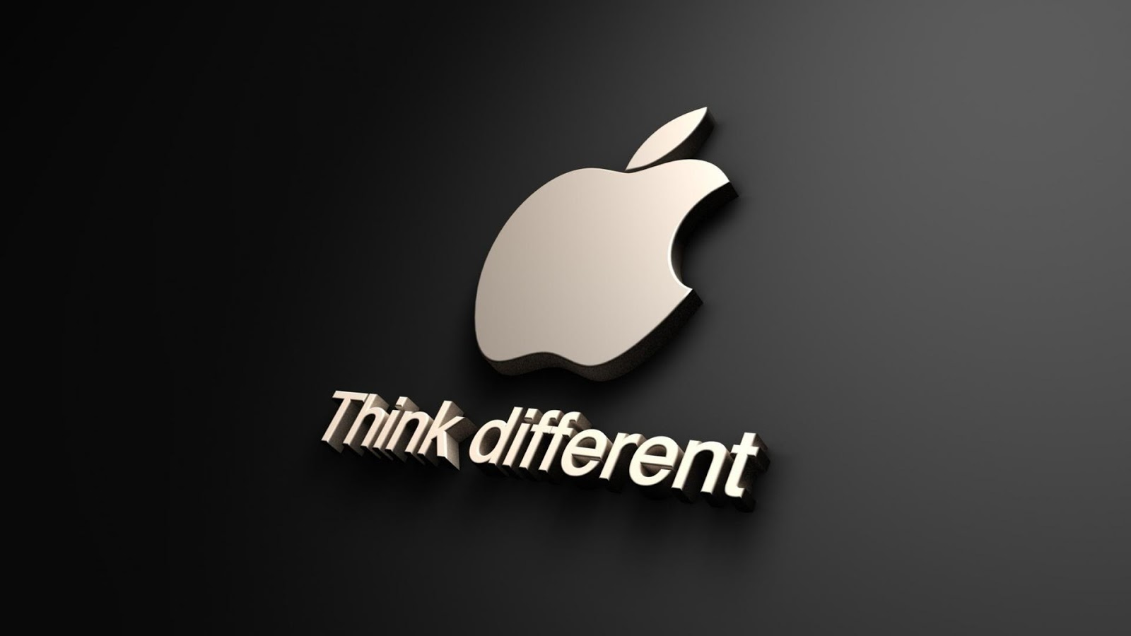 List Of Mobile Phone Service Center in Kanpur ( Apple