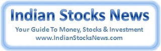 IndianStocksNews.com