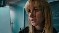 Katherine Kelly in Class Series (21)