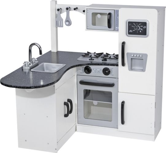 Chef Kitchen Appliances