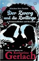 http://ruby-celtic-testet.blogspot.com/2016/03/der-zwerg-und-die-zwillinge-von-katharina-gerlach.html