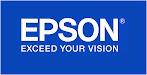 "Loker Terbaru 2019 PT Epson Indonesia Industry "" Cikarang """