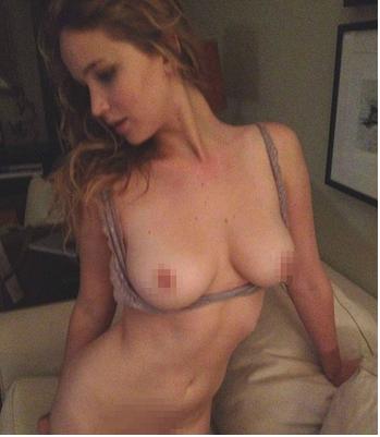 celebs nude uncensored