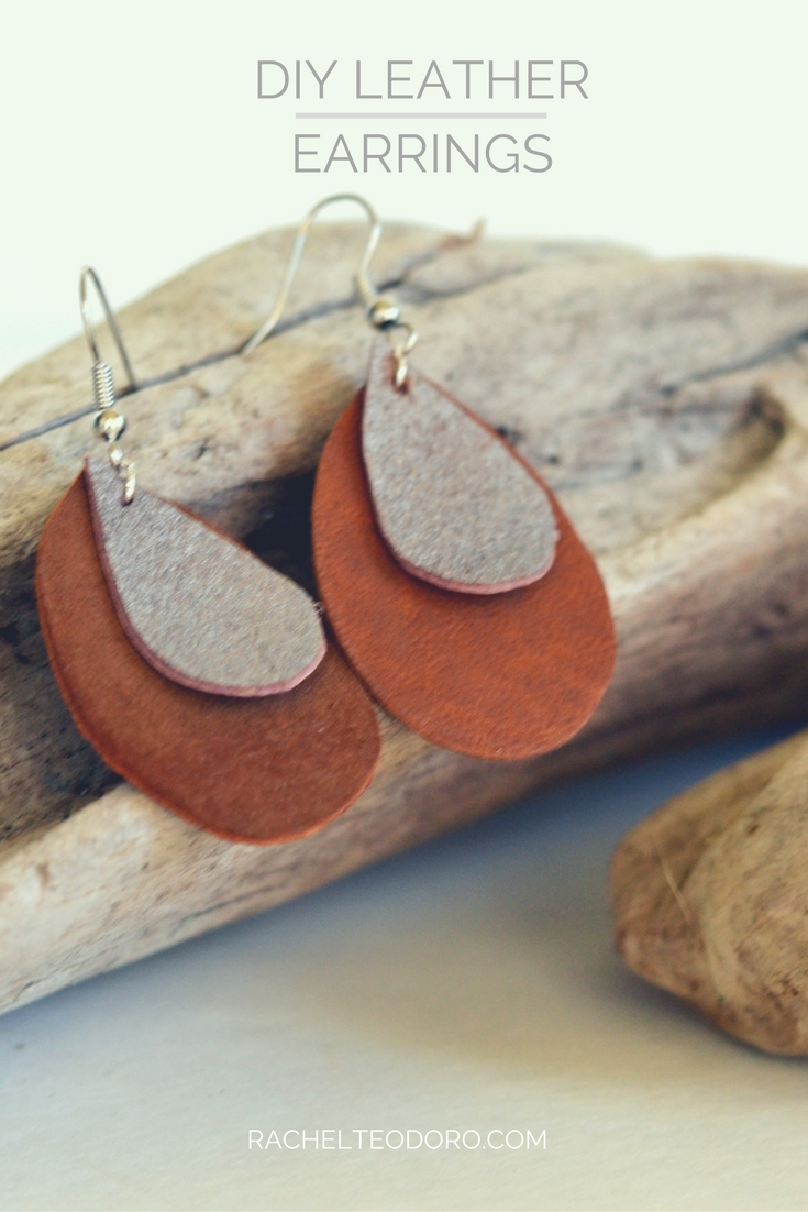 diy drop tools with jewelry earrings make wrapped dropped wire unusual article to how