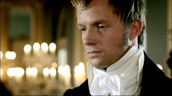 Mr.Rupert Penry-Jones.