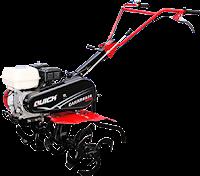 Jual Traktor Quick Cakar Baja