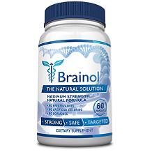 Brainol