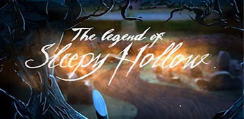 Sleepy Hollow for Android