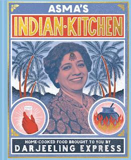 Asma- Khan-cook-book