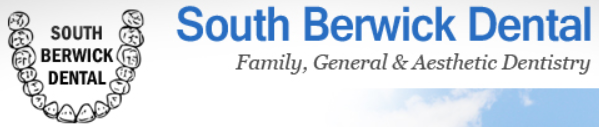 South Berwick Dental - Dr. Robert J Orendorf DDS