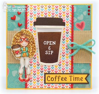 https://3.bp.blogspot.com/-GLR5ExpfDFQ/WZ0pgH0LlZI/AAAAAAAABZU/5pyNVb9oplwmveM8XbFwkztiaCqOECETgCLcBGAs/s400/Coffee%2BTime%2B01.jpg