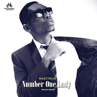[feature] Maestro IV - Number One Lady