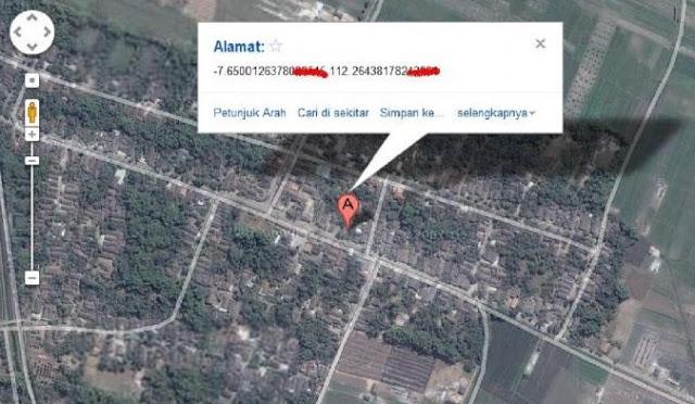 http://www.asalasah.com/2016/07/cara-melacak-lokasi-penipu-melalui.html