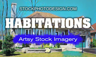 https://stockphotodesign.com/buildings-architecture/houses-habitations/