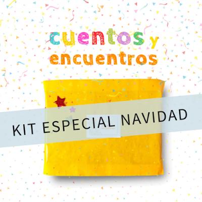 https://www.emonautas.com/producto/cuentos-y-encuentros/