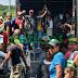 Pide SRE a migrantes cumplir con requisitos para ingresar