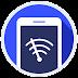 Data Usage Monitor Premium v1.16.1690 APK [Patched]