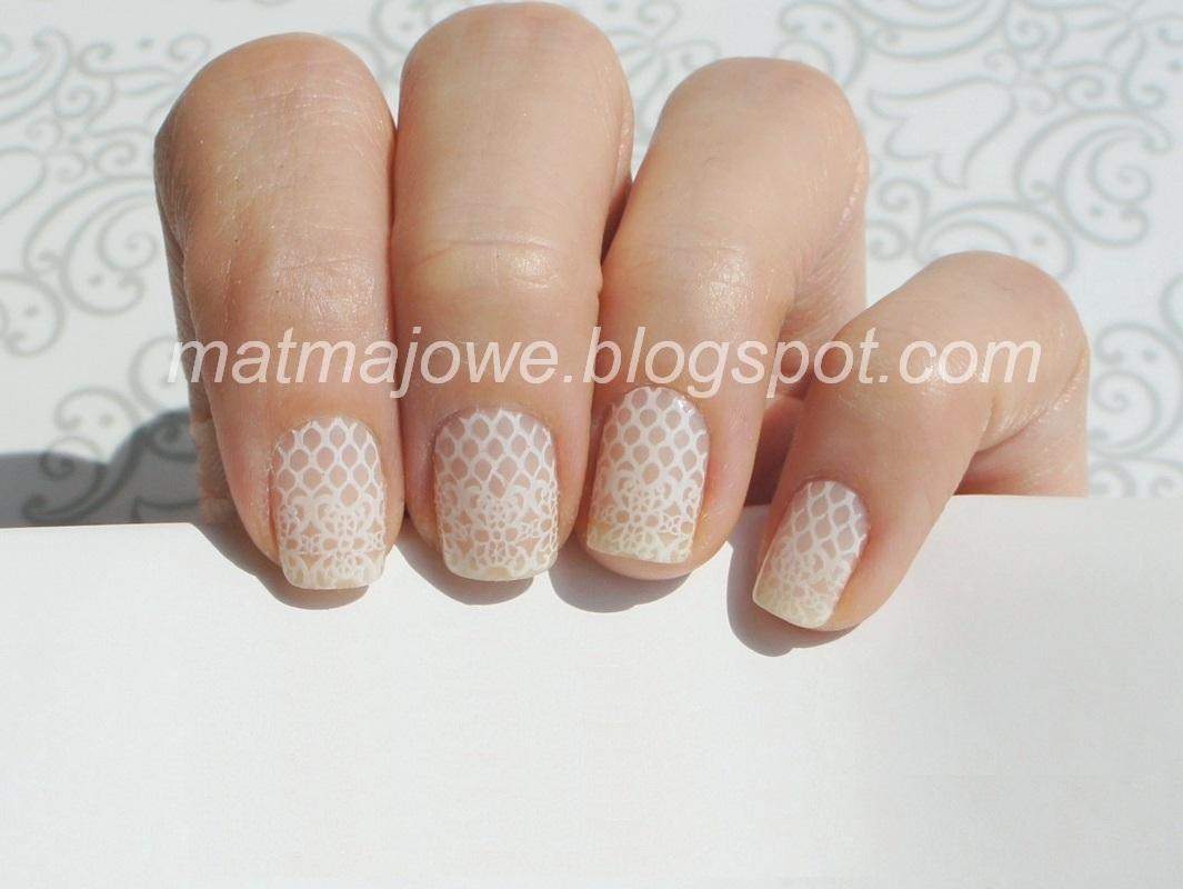 http://matmajowe.blogspot.com/2014/08/paznkokcie-slubne.html