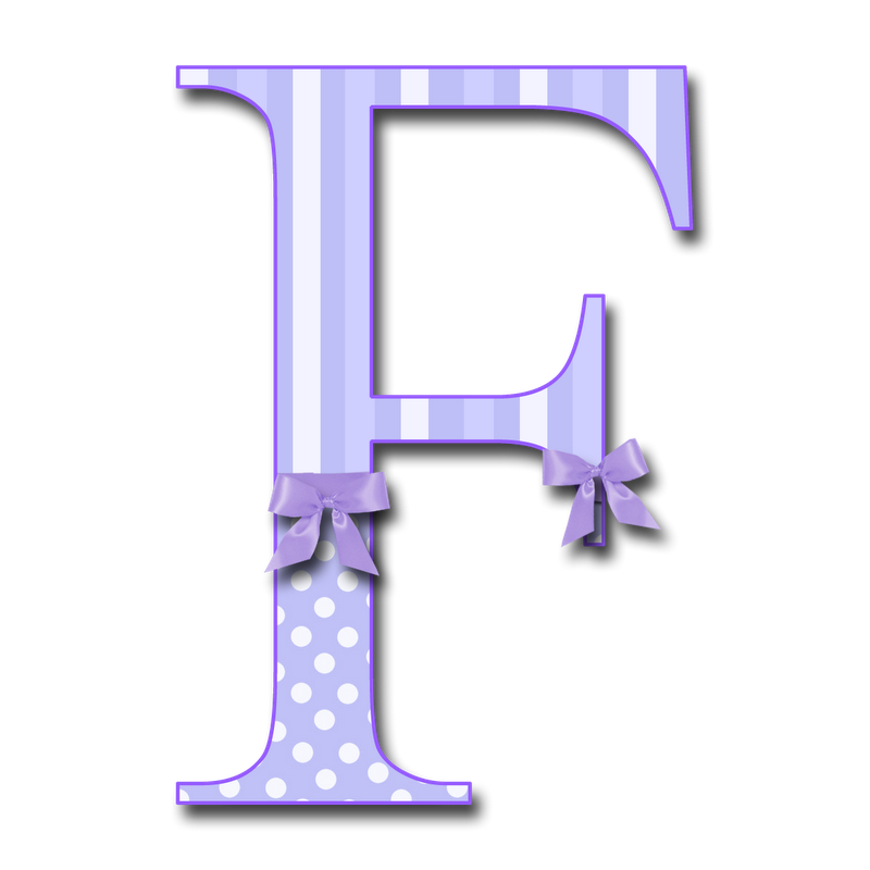 Black letter f icon - Free black letter icons |F Letter Png