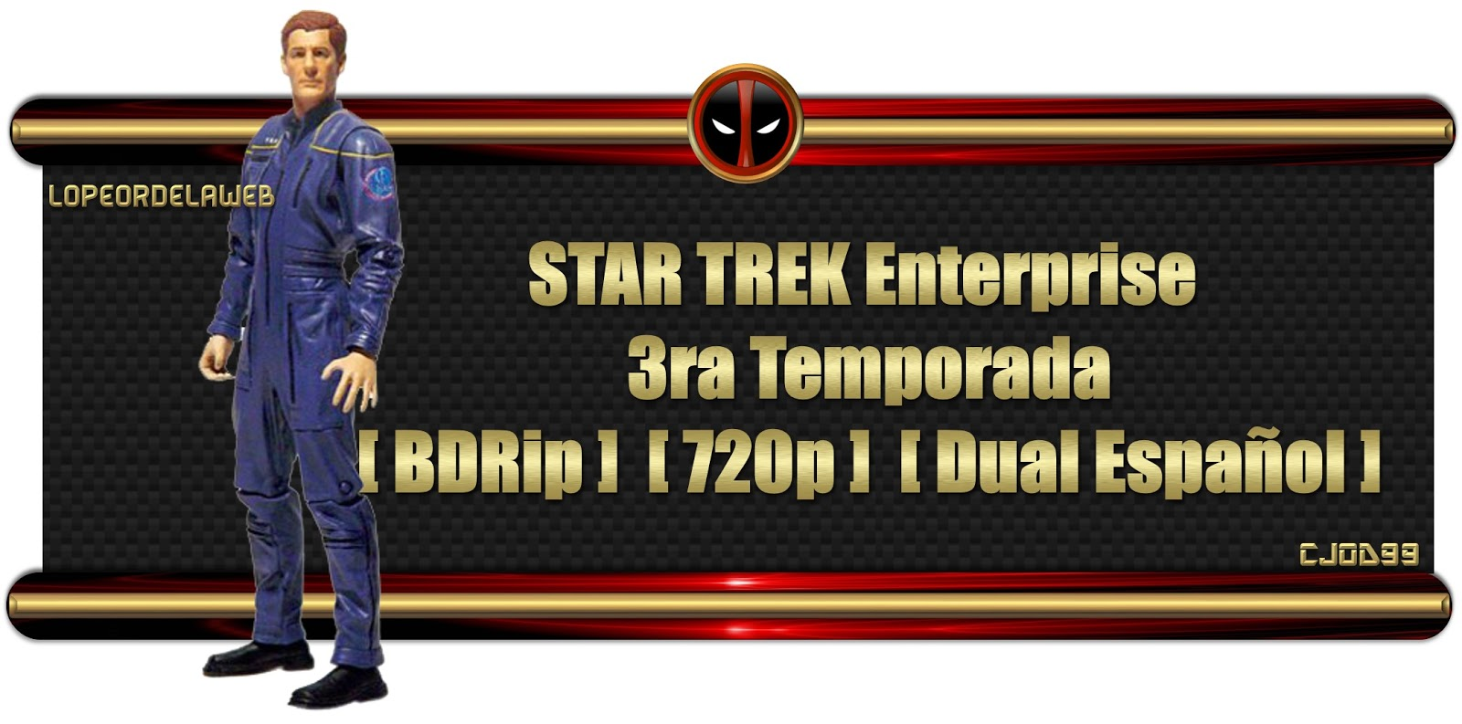 star trek 2009 dual audio 1080p
