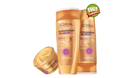 loreal free samples, loreal free sample, free samples loreal, free loreal samples, loreal paris free samples, loreal free products, loreal cosmetics free samples, how to get free loreal products, free samples of loreal shampoo, free samples from loreal, free sample of loreal, free sample loreal, free loreal sample, free loreal products, free sample of loreal shampoo, free samples loreal cosmetics, loreal paris free sample, loreal samples, loreal shampoo samples, loreal cosmetics samples, loreal hair samples, loreal paris samples, loreal sample, l'oreal free sample, l oreal free sample, l'oreal sample, l oreal sample, l oreal hair oil sample, l oreal facebook free sample, l'oreal samples, l oreal samples, free l'oreal samples, l'oreal free samples, l oreal free samples, free l oreal, free l oreal products, loreal free,