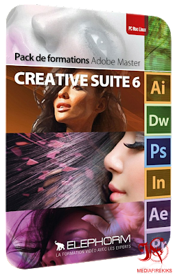 Free mac master how to adobe for download collection cs6