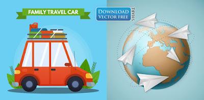 2-nen-do-hoa-chu-de-du-lich-gia-dinh-family-travel-vector-6495