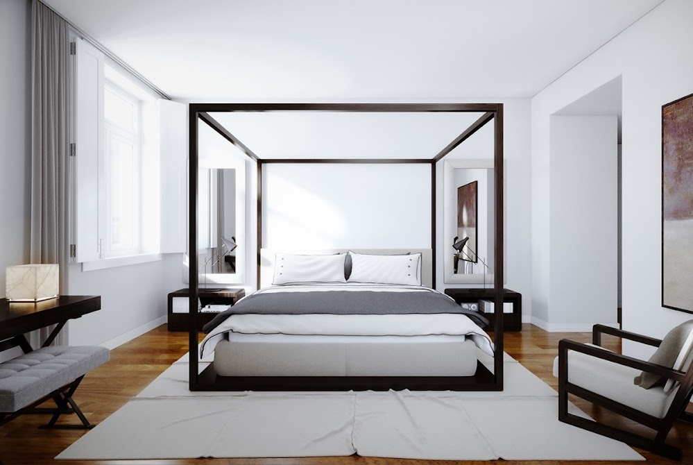 modern-canopy-bed