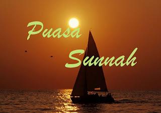 Bolehkah puasa Sunnah di Hari Tasyrik ?