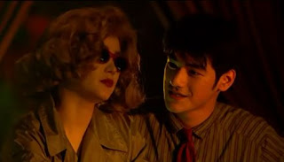 chungking-express-film