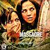 4/20 Massacre DVD Label