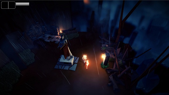 fall-of-light-pc-screenshot-www.ovagames.com-2