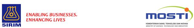 Kerja Kosong SIRIM Berhad April 2016.