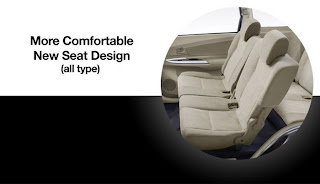 desain interior all new avanza
