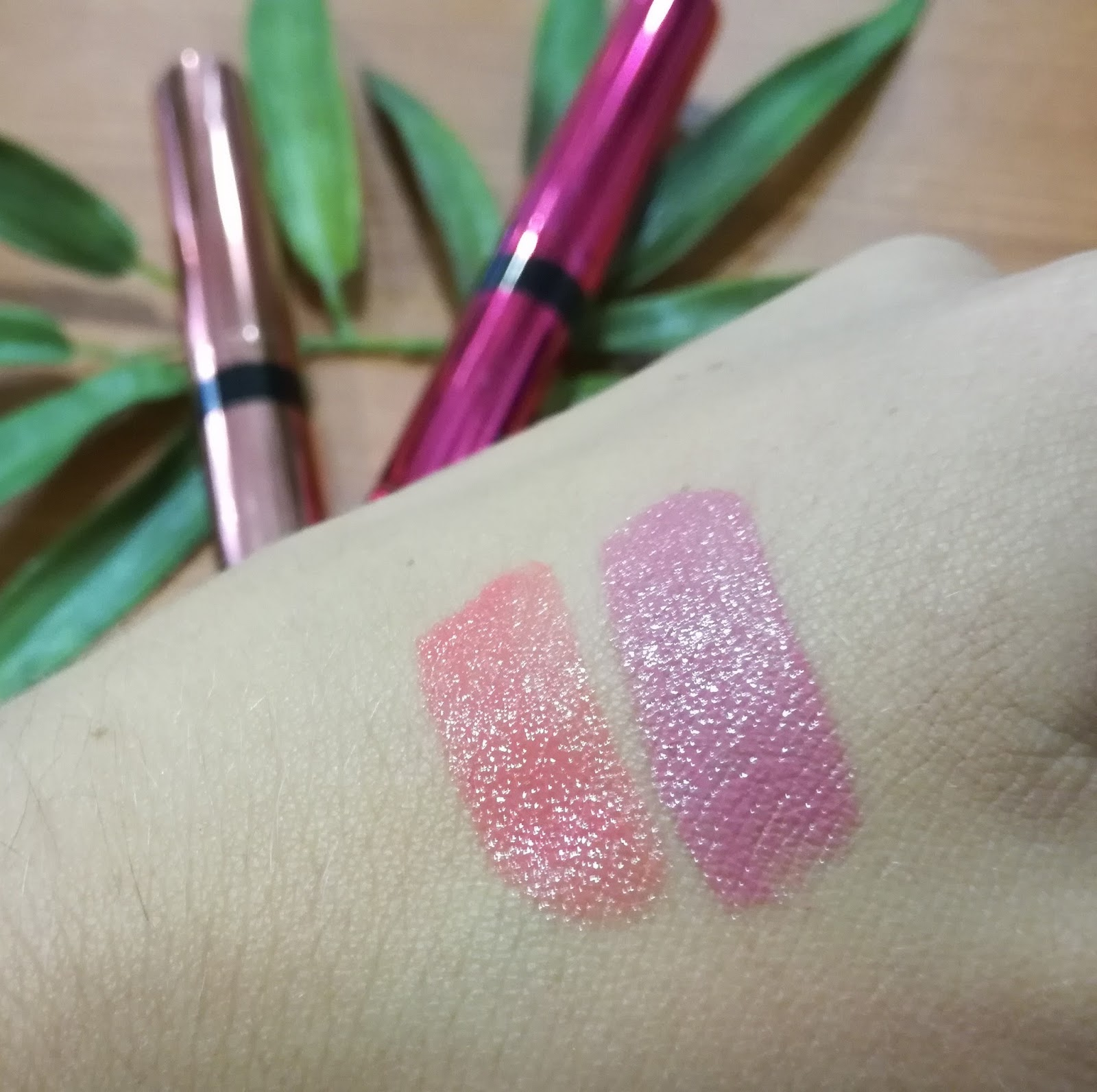 AVON-SHINE-BURST-GLOSS-STICKS-swatch