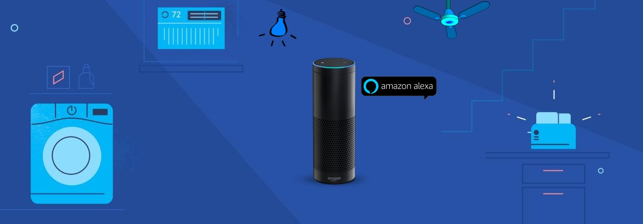 alexa can you list the devices connect to amazon echo. Black Bedroom Furniture Sets. Home Design Ideas