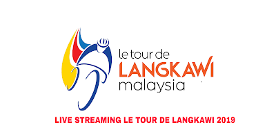 Live Streaming LTDL 2019 Le Tour de Langkawi