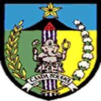 Gambar untuk Hasil Tes Kompetensi Dasar (TKD) CAT CPNS 2014 Kabupaten Kediri
