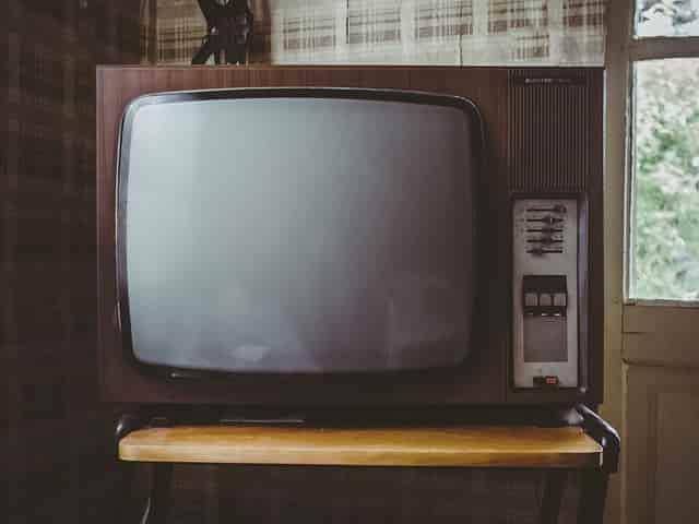 İnternetten Canlı Tv izle.
