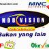 Lowongan Kerja Management Development Program PT MNC Sky Vision Tbk (MNC Group)