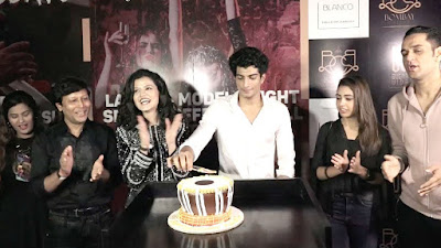 Palash-Muchhal-birthday