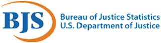 Bureau of Justice Statistics (BJS) (click through to website)