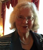 Prof. Elizabeth Blackburn