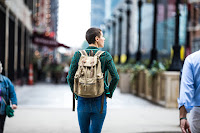 Psychotic Experiences Found to Be Higher Among Adolescent City Dwellers